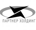 Партнер Холдинг продажа металлопроката